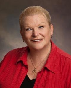 Donna Jo Leake