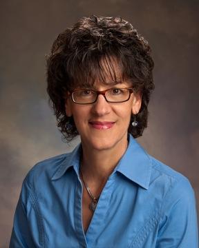 Kathy Roberts